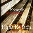 Komedie in mineur - Hans Keilson