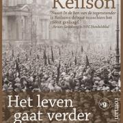 Het leven gaat verder Hans Keilson