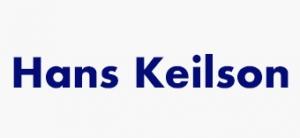 Stichting Keilson