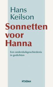 Sonnetten voor Hanna