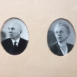 Ouders Hans Keilson